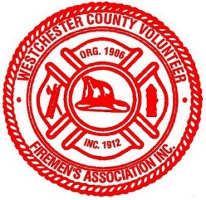 Bedford Hills Fire Department - Westchester County, New York